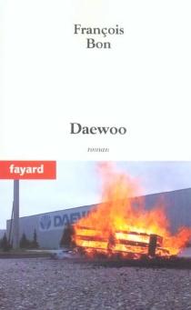 Daewoo - FrançoisBon