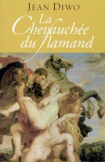 La chevauchée du Flamand - JeanDiwo