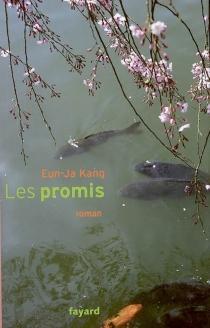 Les promis - Eun-JaKang