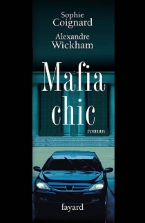 Mafia chic - SophieCoignard