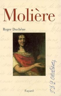 Molière - RogerDuchêne