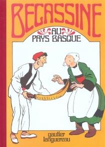 Bécassine - Caumery