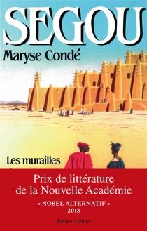 Ségou - MaryseCondé
