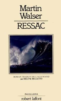 Ressac - MartinWalser