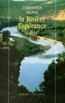 La Rivière Espérance - ChristianSignol