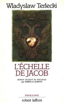 L'échelle de Jacob - WladyslawTerlecki