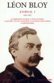 Journal - LéonBloy
