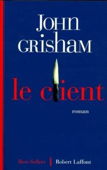 Le client - JohnGrisham