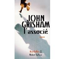 L'associé - JohnGrisham