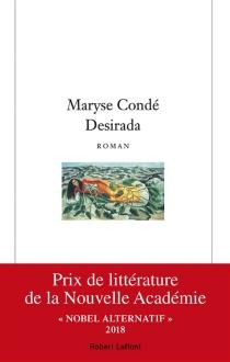 Désirada - MaryseCondé