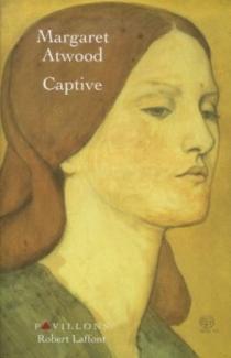 Captive - MargaretAtwood
