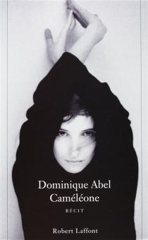 Cameleone - DominiqueAbel