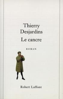 Le cancre - ThierryDesjardins