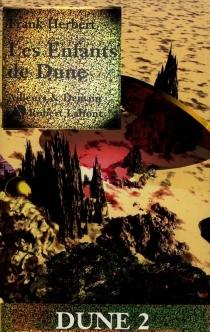 Dune - FrankHerbert