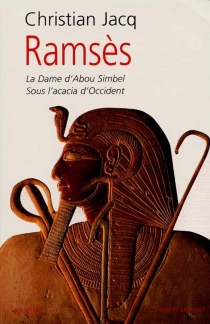 Ramsès | Volume 2 - ChristianJacq