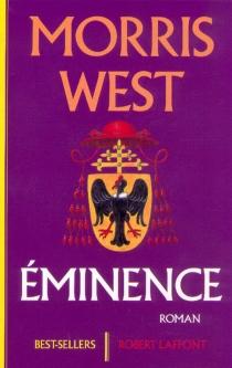 Eminence - MorrisWest