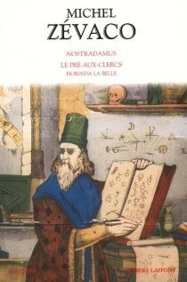 Nostradamus -