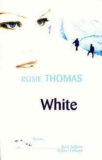 White - Rosie Thomas