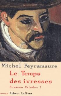 Suzanne Valadon - MichelPeyramaure