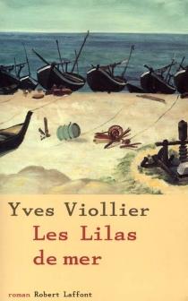 Les lilas de mer - YvesViollier