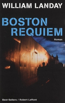 Boston requiem - William Landay