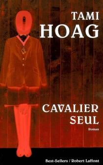 Cavalier seul - TamiHoag