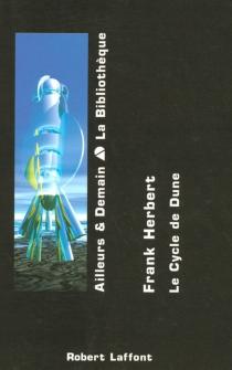 Le cycle de Dune | Volume 2 - FrankHerbert