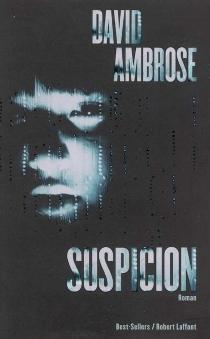 Suspicion - DavidAmbrose