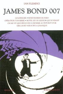 James Bond 007 | Volume 2 - IanFleming