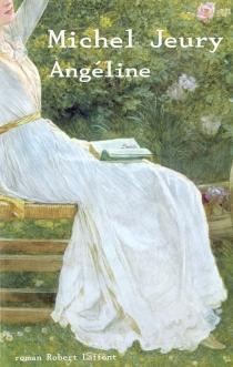 Angéline - MichelJeury