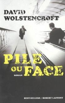 Pile ou face - DavidWolstencroft