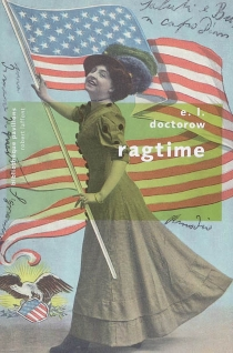 Ragtime - Edgar Lawrence Doctorow