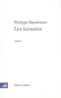 Les hirsutes - PhilippeNapoletano
