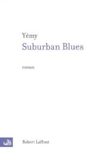Suburban Blues - Sätkà-ChännkàYémy