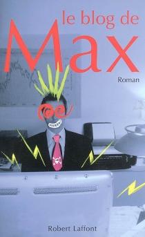 Le blog de Max - Max