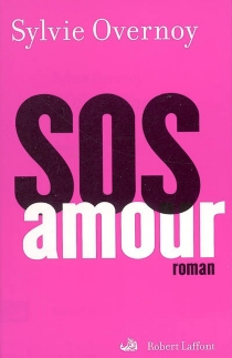 SOS amour - Sylvie Overnoy