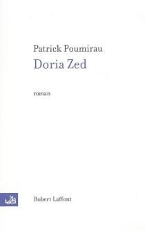 Doria Zed - PatrickPoumirau