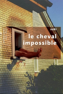 Le cheval impossible - Saki