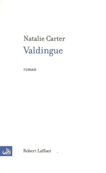 Valdingue - Natalie Carter