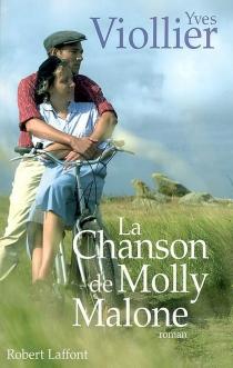 La chanson de Molly Malone - YvesViollier