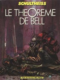 Le Théorème de Bell - Schultheiss