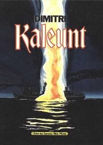 Kaleunt - Dimitri