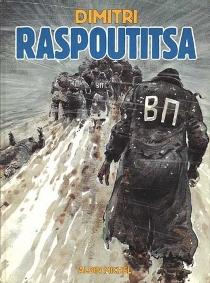 Raspoutitsa - Dimitri