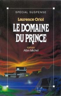 Le Domaine du prince - LaurenceOriol