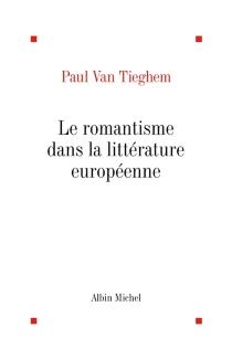 L'ère romantique - PaulVan Tieghem