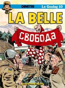 Le Goulag - Dimitri