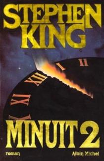 Minuit 2 - StephenKing