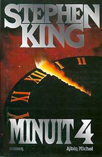 Minuit 4 - Stephen King