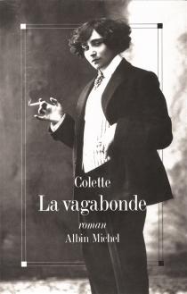 La Vagabonde - Colette