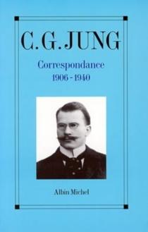 Correspondance - Carl GustavJung